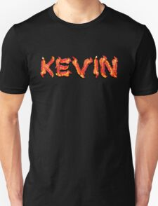 Kevin Bacon Unisex T-Shirt