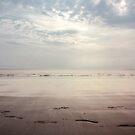 A stroll on the beach by HollyRuthven