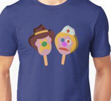 Kill Bubble O' Bill Unisex T-Shirt