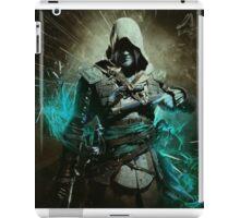 assassins creed iPad Case/Skin