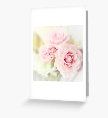 i see you. Greeting Card