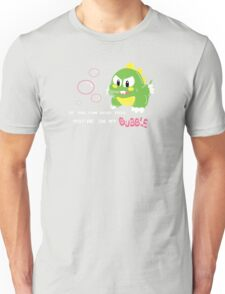 My Bubble Unisex T-Shirt