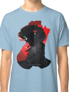 Cowboy bebop Classic T-Shirt