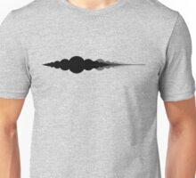 The Nature of Code 001 Unisex T-Shirt