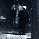 1983 - clandestine by moyo