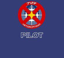 Red Squadron - Star Wars Veteran Series T-Shirt