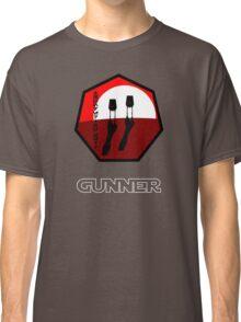 Thundering Herd Walker Group - Star Wars Veteran Series Classic T-Shirt