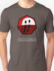 Thundering Herd Walker Group - Star Wars Veteran Series Unisex T-Shirt