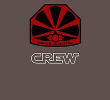 Death Squadron - Star Wars Veteran Series T-Shirt