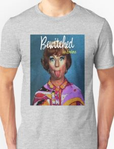 endora bewitched T-Shirt