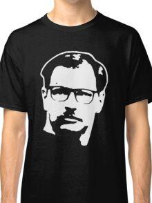 Gary Ridgway Classic T-Shirt