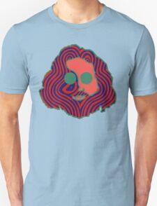 Jerry Face T-Shirt