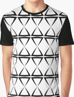 A cool Pattern Just for you !!! Graphic T-Shirt