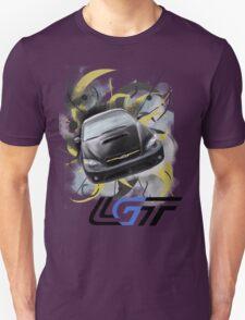 LGT T-Shirt