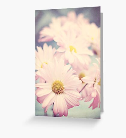 it's for you. Greeting Card