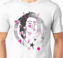 SID Unisex T-Shirt
