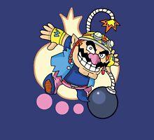 WarioWare - Wario! Unisex T-Shirt