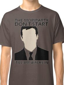 MoriPARTY Classic T-Shirt