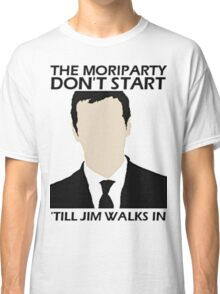 MoriPARTY Classic T-Shirt