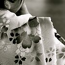 Kimono by ZWC Photography