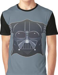 Darth-Dovahkiin Graphic T-Shirt