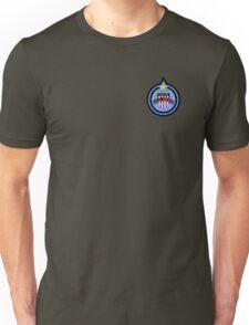 USS Sulaco - Colonial Marine Corps T-Shirt