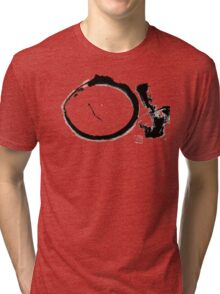 Last Enso Tri-blend T-Shirt