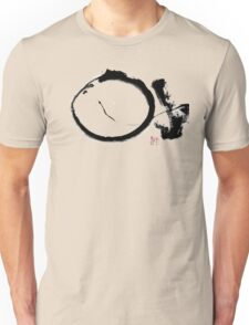 Last Enso Unisex T-Shirt