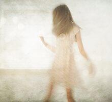 Dream Dance by Jenifer Wallis