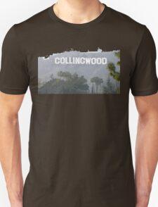 Collingwood T-Shirt