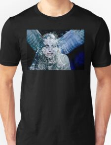 Coultergeist Unisex T-Shirt