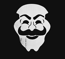 mask robot T-Shirt