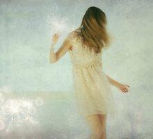 Sparkle by Jenifer Wallis
