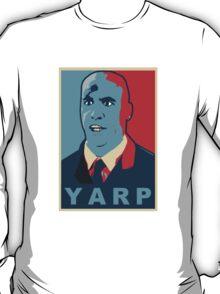 Yarp T-Shirt