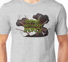 Kursha's Crest Unisex T-Shirt