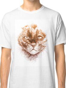 Kittee Classic T-Shirt