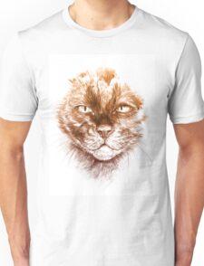Kittee Unisex T-Shirt