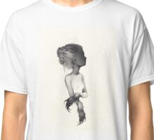 Claws Classic T-Shirt