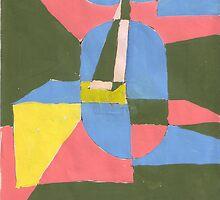 room2-1987 by Anders Lidholm