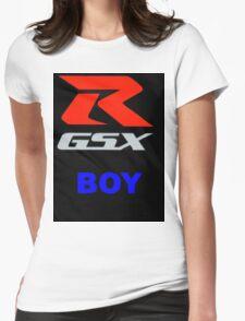 GIXXER BOY T-Shirt
