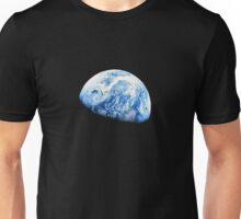 Earth Unisex T-Shirt