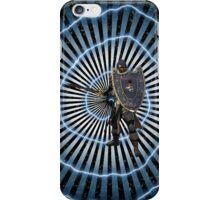 Fantasy Knight iPhone Case/Skin