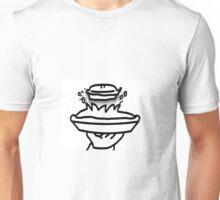 PIE FLAVOUR Unisex T-Shirt