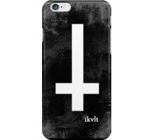 iKvlt iPhone Case/Skin