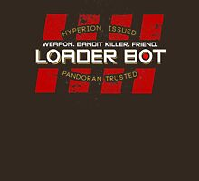 Tales from the Borderlands - Loader Bot Unisex T-Shirt