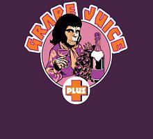Grape Juice Plus Unisex T-Shirt