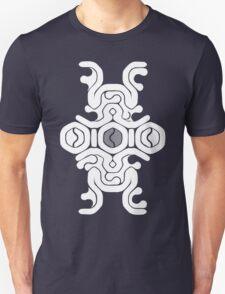 Shadow of the colossus sigil tshirt T-Shirt