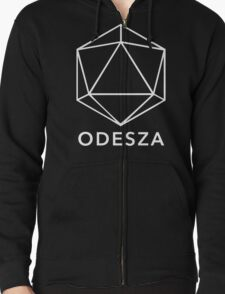 ODESZA BASIC T-Shirt