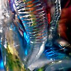 Abstract 3055 by Shulie1