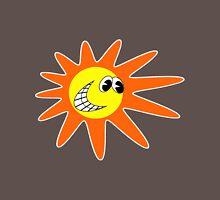 Mr. Sun Unisex T-Shirt